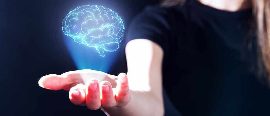 Q&A: How to control the brain with light © Getty Images