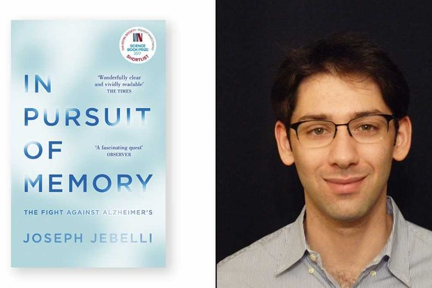 In-Pursuit-of-Memory-by-Joseph-Jebelli