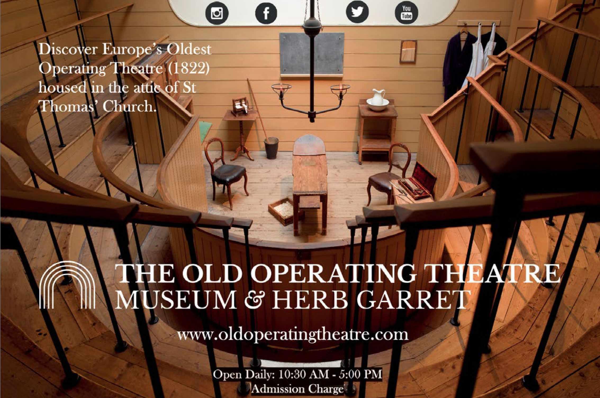 OldOperatingTheatreMuseum_proof