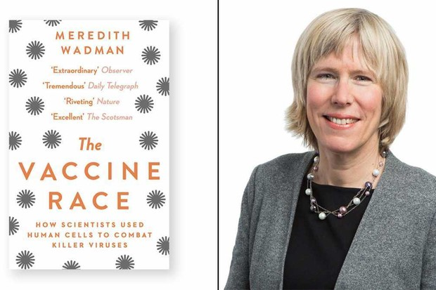 The-Vaccine-Race-by-Meredith-Wadman