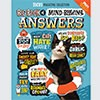 bigbook-of-answers-footer