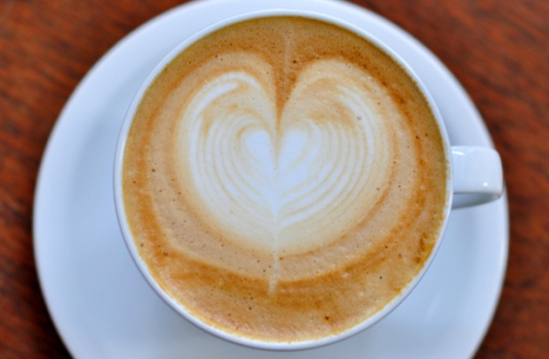 caffeine_1