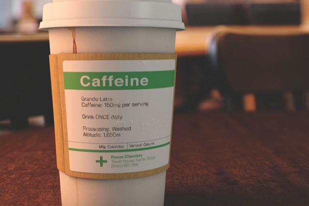 caffeine_opener
