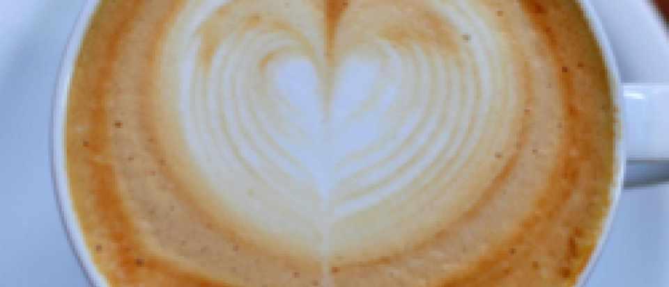 caffeine_thumb