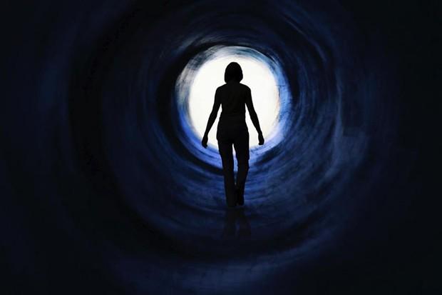 The minds of sleepwalking killers © iStock