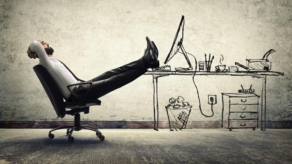 How much sleep do we need? © iStock