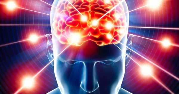 Human intelligence question cracked using brain variability