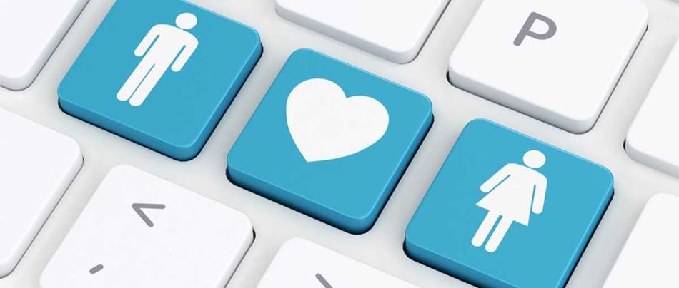Online dating science u.k. dating