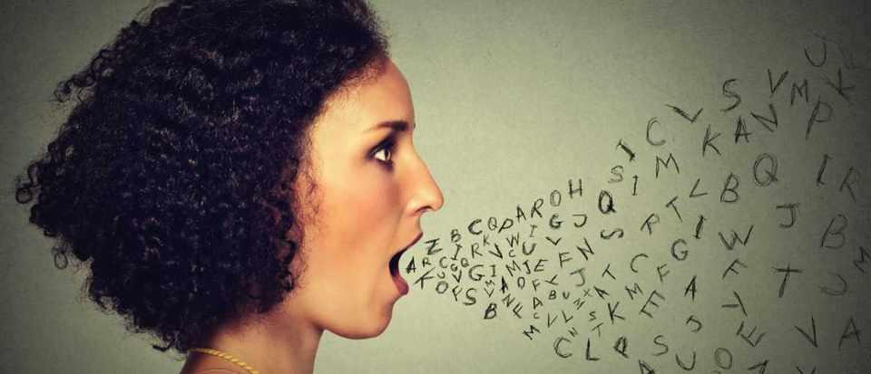 languagesounds
