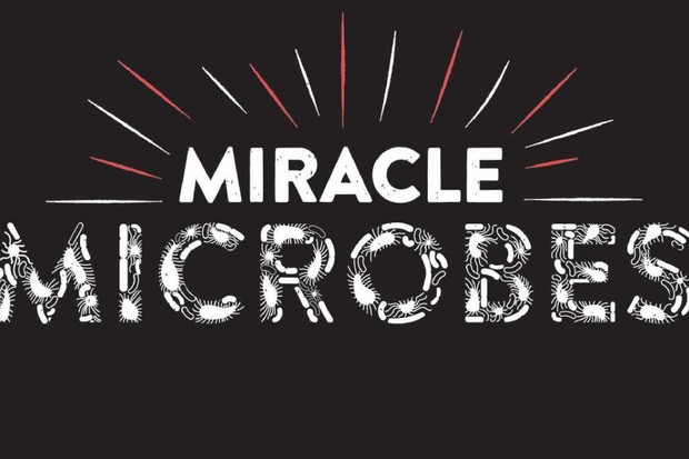 miracle-microbes