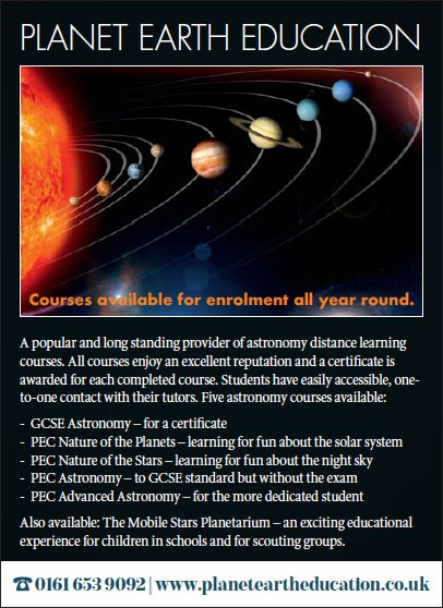 planet-earth-education