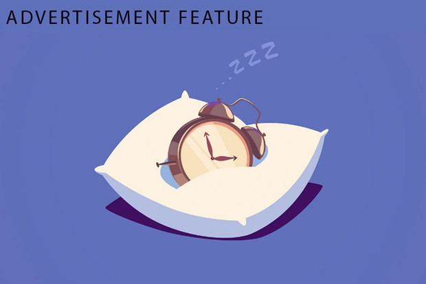 science-of-sleep-ad