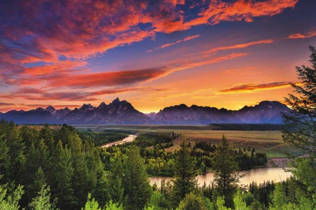 Grand Teton_GettyImages-483913193_0