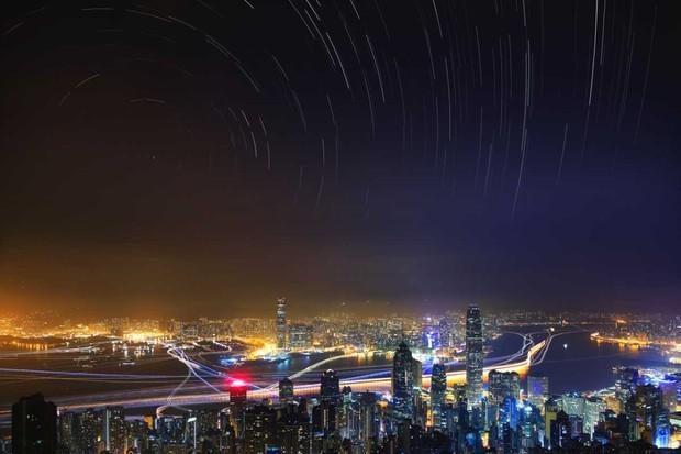 © Prisca Law (Hong Kong)