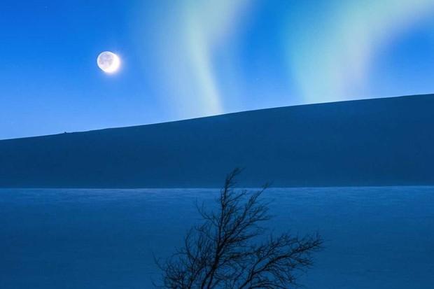© Tommy Eliassen (Norway)