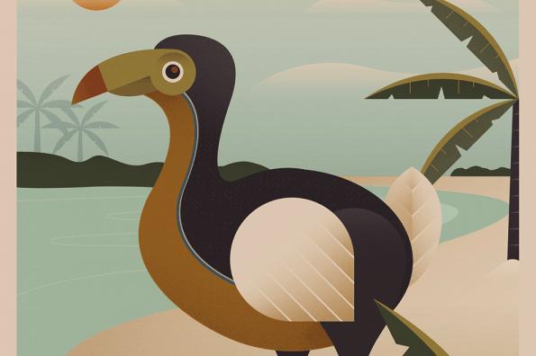 mauritius-dodo_1
