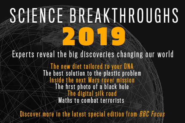 science-breakthroughs-2019