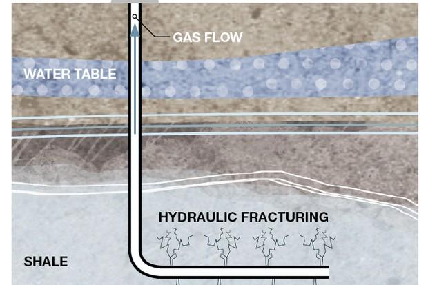 shale (1)