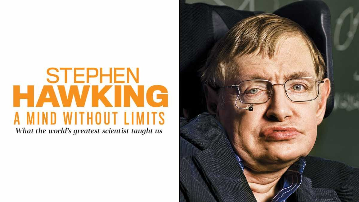 stephen-hawking-a-mind-without-limits