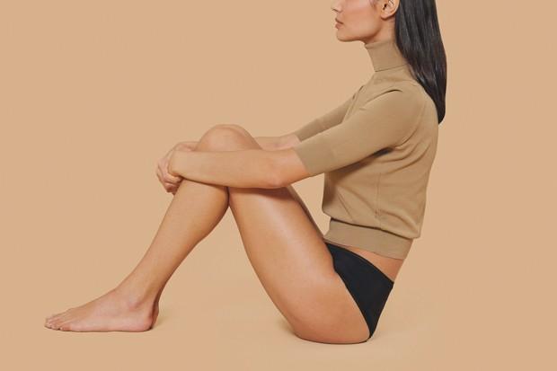 THINX period-proof underwear