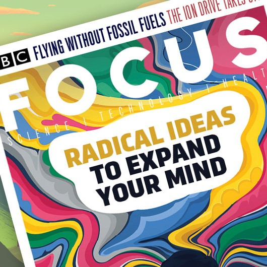 Focus330COVER-FABRIC highlight