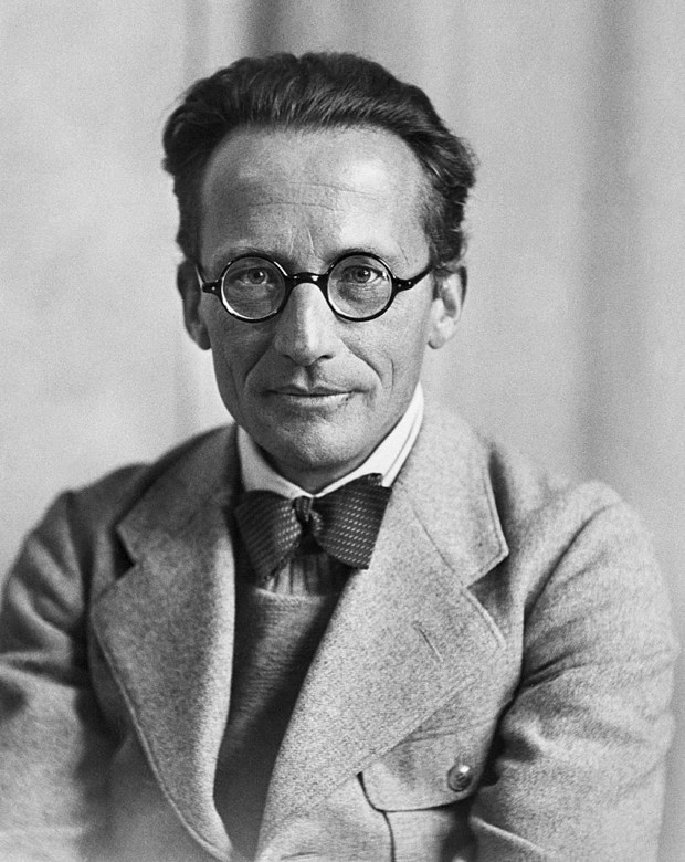 In 1935, Erwin Schrödinger created his famous thought experiment involving a cat that is both dead and alive to illustrate a perceived flaw in the emerging field of quantum theory. Nearly a century later, the idea is not proving as absurd as he originally intended © Getty Images