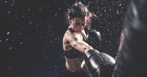 HIIT is changing the way we work out, here's the science ...