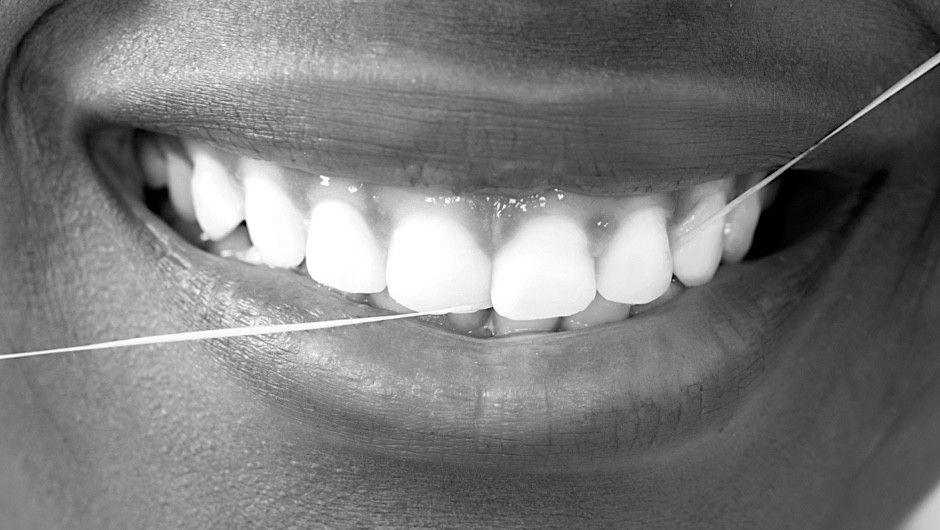 Does flossing your teeth really make a difference?