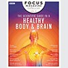The Scientific Guide to a Healthy Body & Brain