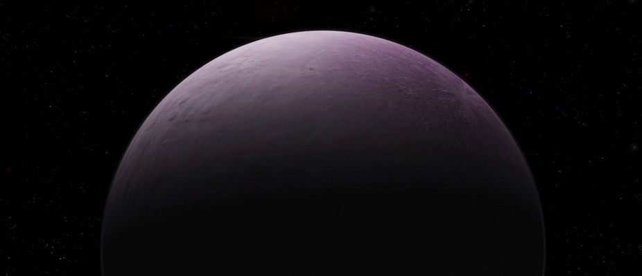 """Farout: """"We discovered the most distant object ever observed in our Solar System"""""""