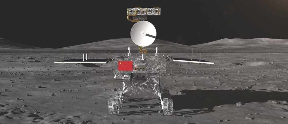 Inside China's plans to build a lunar base