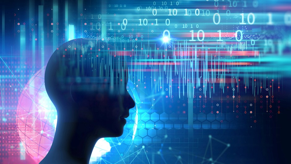 AI technology could turn thoughts into speech