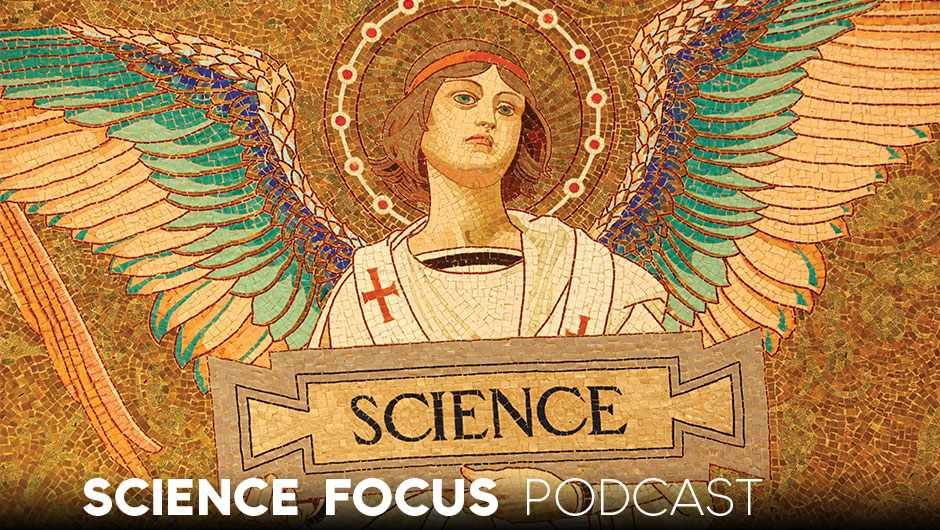 Is religion compatible with science? – John Lennox