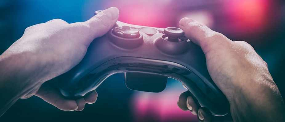 The benefits of video games: why screen time isn't always bad