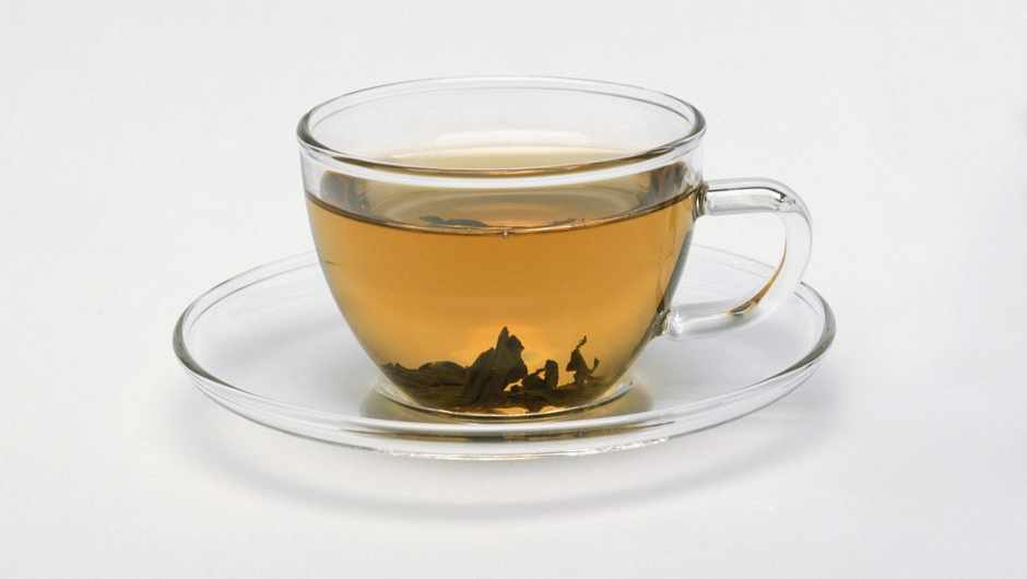 Mice study suggests green tea and carrots may help to reduce Alzheimer's-like symptoms © Getty Images