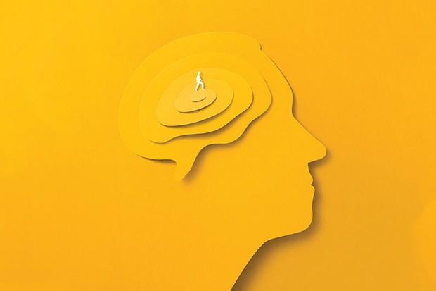 Is addiction on the rise? - BBC Science Focus Magazine