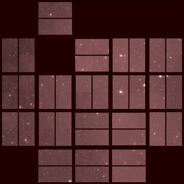 MATLAB Handle Graphics © © NASA/Ames Research Center