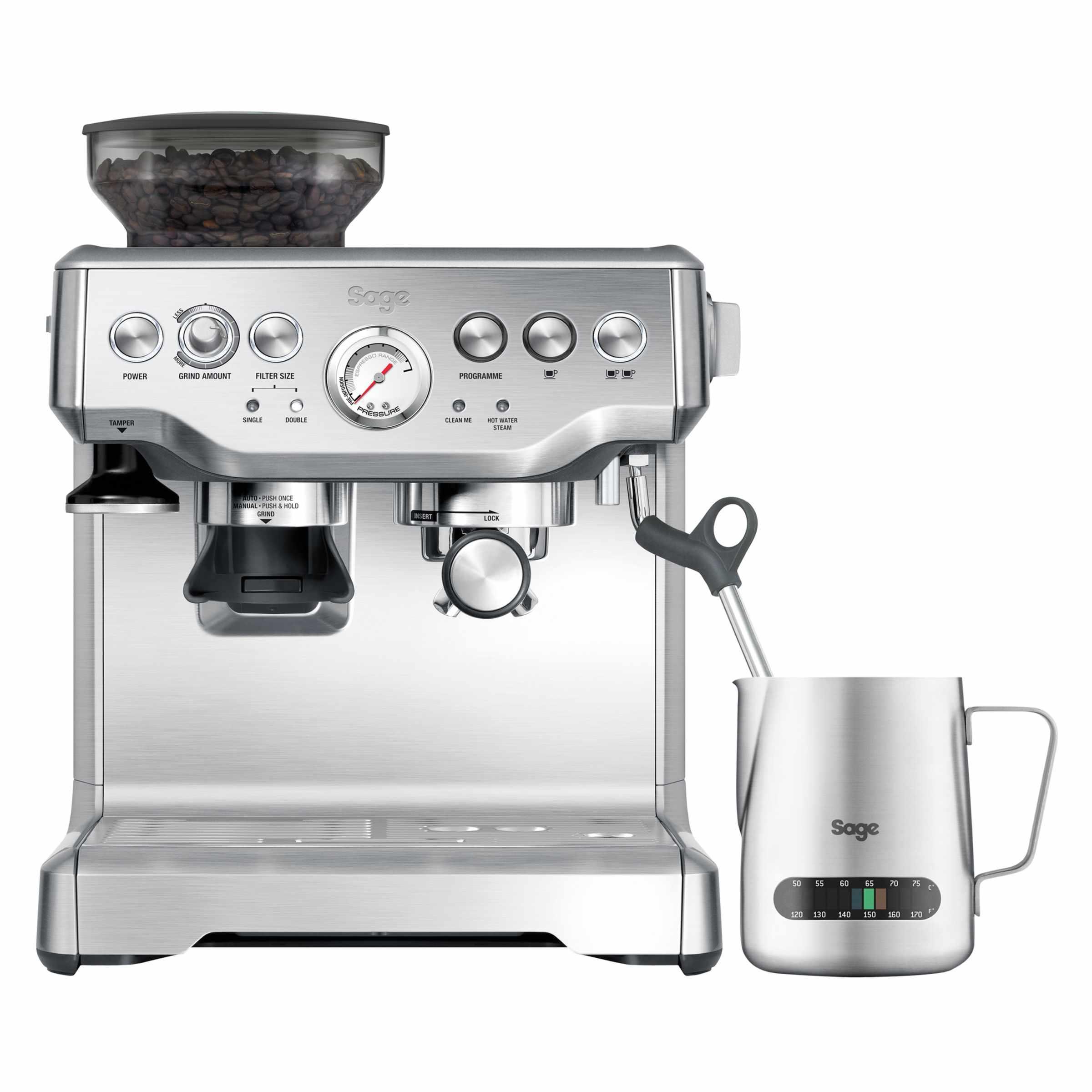 £599.99, sageappliances.com