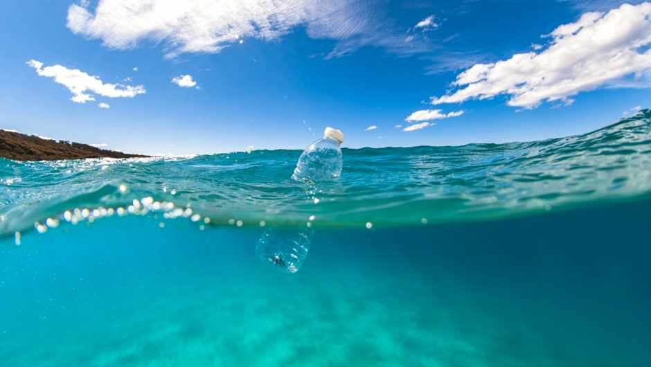 Has Blue Planet II had an impact on plastic pollution?