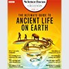 The Ultimate Guide to Ancient Life on Earth