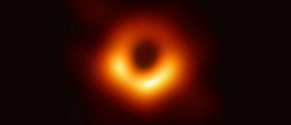 The incredible story of how we discovered black holes