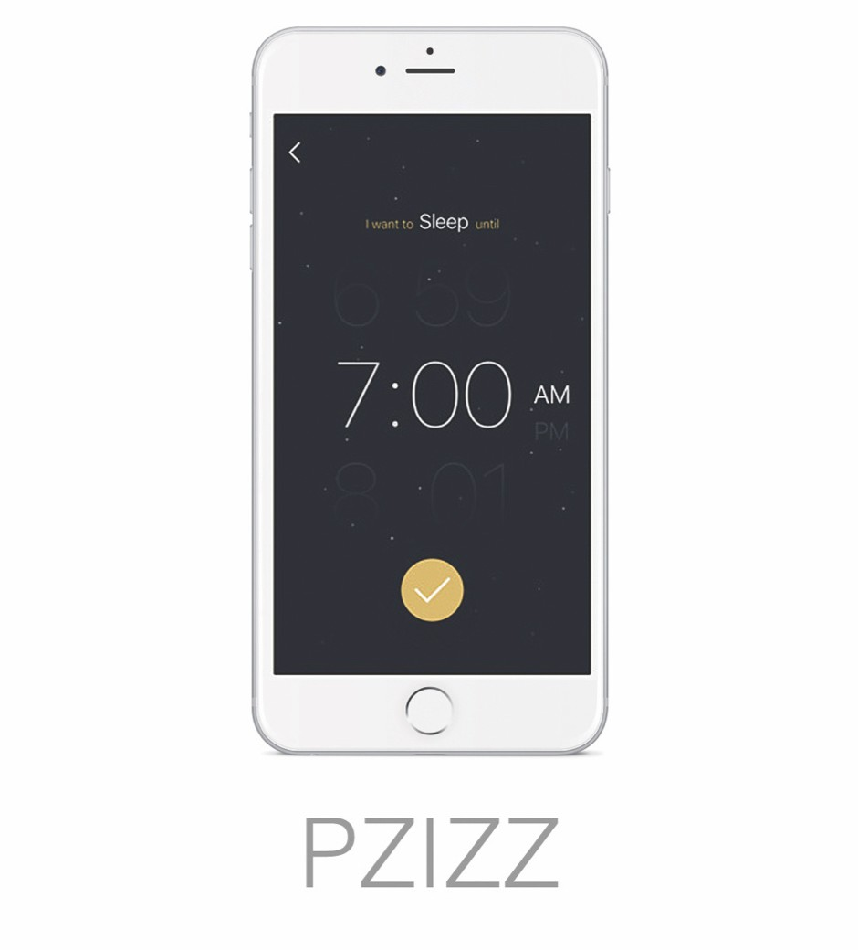 Free, with in-app purchases, Pzizz.com