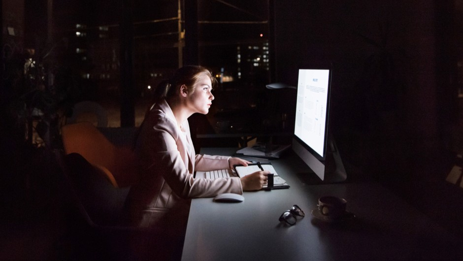Night owls can change their body clocks in just three weeks