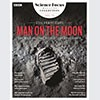 Man-on-the-Moon-Cover-footer