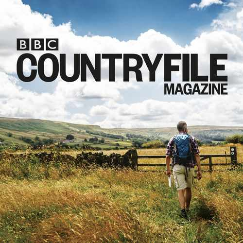 BBC Countryfile Magazine podcast