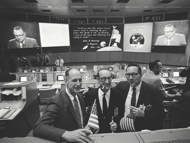 apollo 11 space mission bbc - photo #12