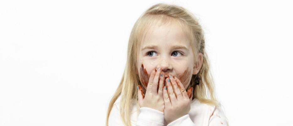 Which chocolate is healthiest to binge on: milk, dark or white?