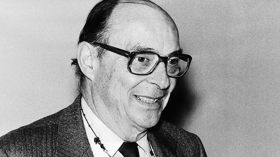 John Bardeen: the greatest physicist you (probably) never heard of