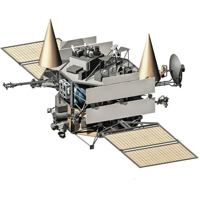 Luna-26