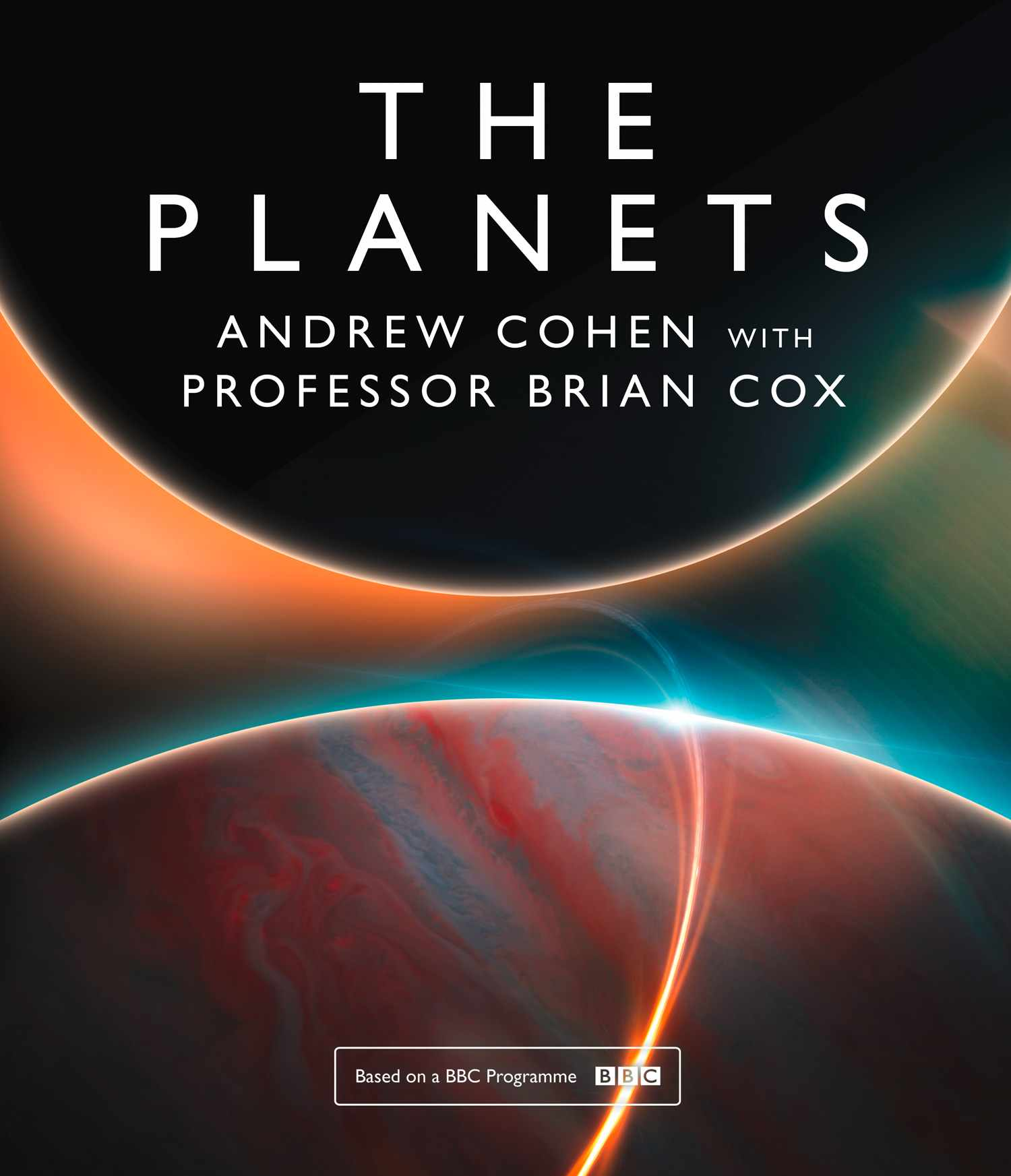 The Planets 079588-FCX